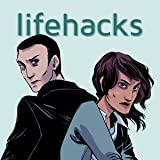 Lifehacks  (Issues) (2 Book Series)