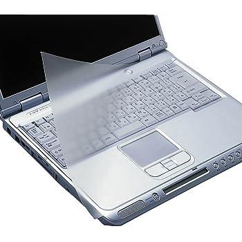 エレコム キーボードカバー フリータイプ ノートサイズ PKU-FREE2