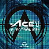 Electronic (Original Mix)