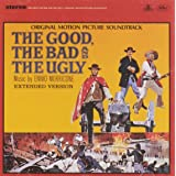 Good The Bad & The Ugly O.S.T.