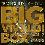 Big Vivaldi Box Vol. 2