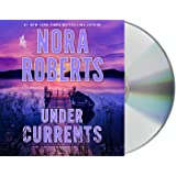 UNDER CURRENTS CD
