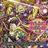 YATSUZAKI HARDCORE VOLUME 6