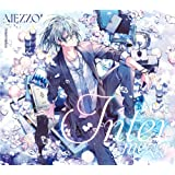 "MEZZO"" 1st Album ""Intermezzo""【初回限定盤A】"