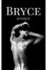 Bryce: A Mated to the Alpha King Bonus Chapter Kindle Edition