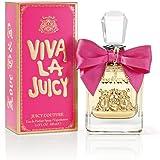 Juicy Couture Viva La Juicy Eau de Parfum Spray for Women