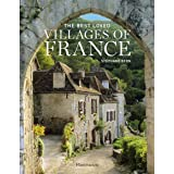 The The Best Loved Villages of France