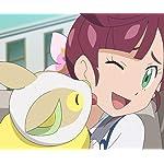 ポケットモンスター Android(960×800)待ち受け ワンパチ,コハル