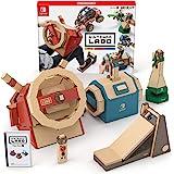 Nintendo Labo (Nintendo lab) Toy-Con 03: Drive Kit - Switch