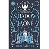 Shadow and Bone: Book 1 Collector's Edition