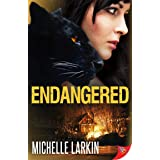 Endangered (English Edition)