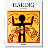 Keith Haring (Basic Art Series 2.0)