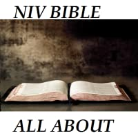 NIV Bible All About