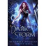 Dark Storm: 2
