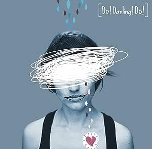Do! Darling! Do!