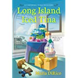 Long Island Iced Tina: 2