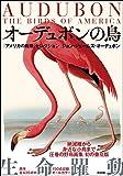 オーデュボンの鳥: 『アメリカの鳥類』セレクション