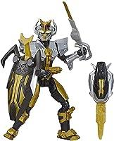パワーレンジャー・ビーストモーファーズ 6インチ ベーシックフィギュア スティールロボット