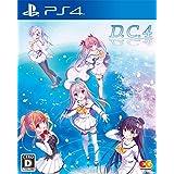 D.C.4~ダ・カーポ4~ 通常版 - PS4