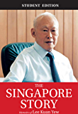 The Singapore Story (Student Edition): Memoirs of Lee Kuan Y…