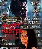 ゴーストマスター [Blu-ray]