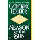 Season of the Sun: 4