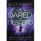 The Girl Who Dared to Think 3: The Girl Who Dared to Descend (3)