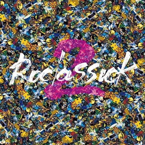 Roclassick2の詳細を見る