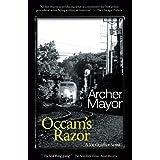 Occam's Razor: A Joe Gunther Novel: 10