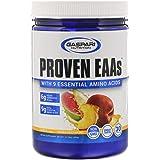 Gaspari Nutrition Proven EAAs Guava Nectarine 実績のEAAグアバネクタリン 400ml [海外直送品]