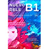 NUEVO DELE B1: Preparación para el examen. Modelos de examen DELE B1