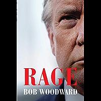 Rage (English Edition)