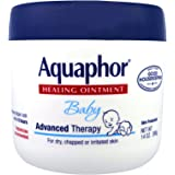 Aquaphor Baby Healing Ointment 415 ml