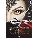 Once Upon a Time: Complete Season 6/ [DVD] [Import]