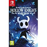 Hollow Knight-Nintendo Switch