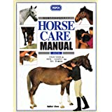 Horse care manual―馬を飼うための完全ガイド