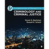 Fundamentals of Research in Criminology and Criminal Justice 5ed (Instructors Resources)