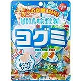 味覚糖 コグミ ドリンクアソート 85g×10袋