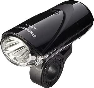 パナソニック(Panasonic) LEDスポーツライトNSKL143-B NSKL143-B