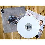 Peace Or Love [Coloured Vinyl] [Analog]