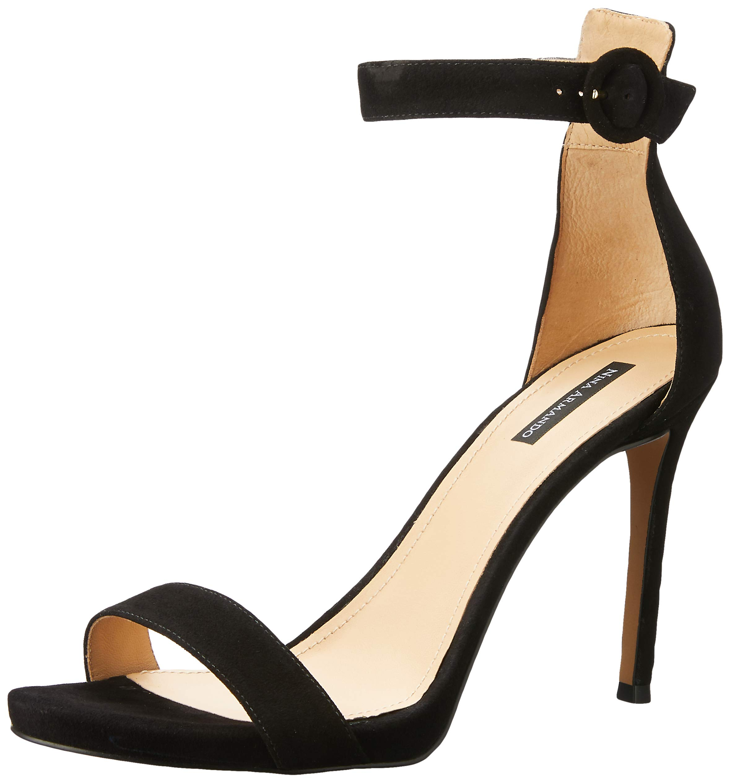 Nina Armando Women's Krissy Sandal