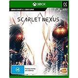 Scarlet Nexus - Xbox One/Xbox Series X