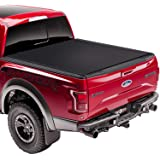 """TruXedo Sentry CT Hard Rolling Truck Bed Tonneau Cover 