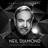 Classic Diamonds With The London Symphony Orchestra [12 inch…