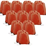 Drawstring Backpacks Cheap for Kids Party Favors Bags Gym Drawstring Bags Bulk