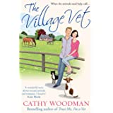 The Village Vet: (Talyton St George)