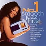 No. 1 Smooth Jazz Hits!