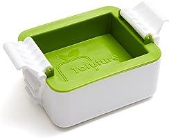 Tofu Press - a Unique and Stylish tofu Press to Transform Your tofu by Tofuture