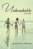 Unbreakable (English Edition)