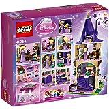 レゴ (LEGO) ディズニープリンセス ラプンツェルのすてきな塔 41054 [並行輸入品]